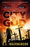 Retribution (City of God, #3)