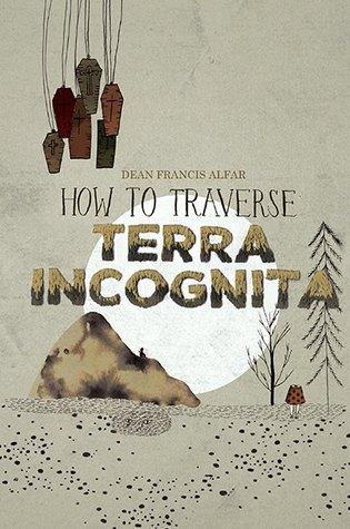 How to Traverse Terra Incognita