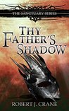 Thy Father's Shadow (Sanctuary, #4.5)
