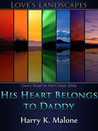 His Heart Belongs to Daddy