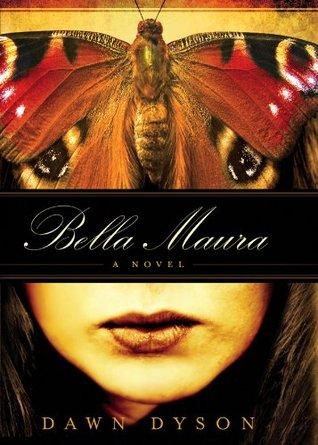 Bella Maura (Beautiful Justice)