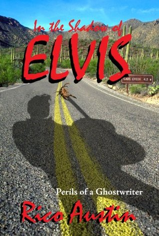 In the Shadow of ELVIS, Perils of a Ghos...
