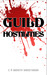 Guild Hostilities