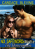 No Safeword Matte by Candace Blevins
