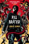 Kill Baxter