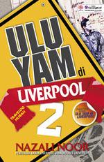 ulu-yam-di-liverpool-2