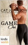 Game On (Game For Love)