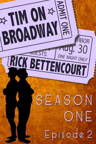 tim-on-broadway-season-one-episode-2