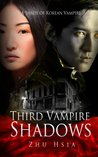 Third Vampire Shadows