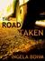 The Road Taken (Pax Cymrica...