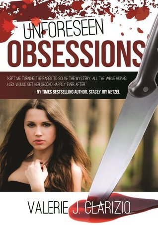 Unforeseen Obsessions
