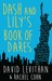 Dash and Lily's Book of Dares by David Levithan