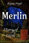 Merlin (Diary of Lilith)