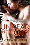 Undead in the City