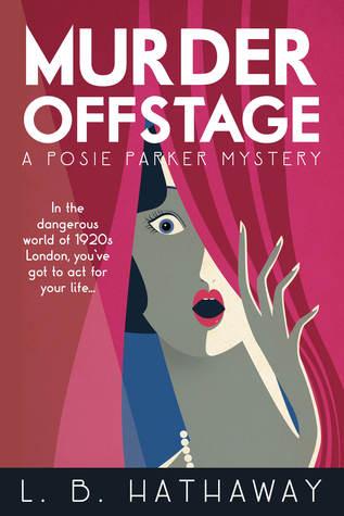 murder-offstage