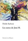 Les notes de Jimi H.