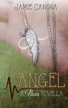 Angel (Pieces #1.5)