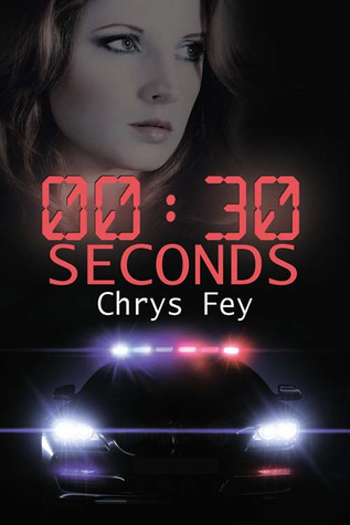 30 seconds by chrys fey