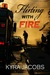 Flirting With Fire (Hometow...