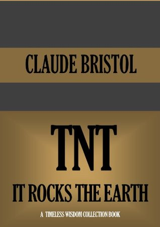 Tnt The Power Within You Pdf