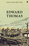 Edward Thomas