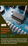 Electronic Technician Level 1 Book 1 of 7
