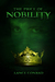 The Price of Nobility (The Historian Tales, #2)