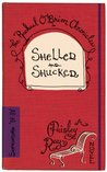 Shelled and Shucked - (The Rachael O'Brien Chronicles #3)