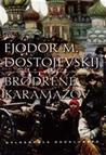 Download Brdrene Karamazov