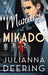 Murder at the Mikado (Drew ...