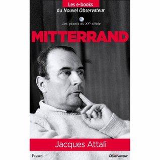 Mitterrand (Nouvel Observateur, Les geants du XX ème siècle)