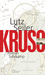 Kruso by Lutz Seiler