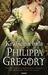 Kraljičina luda by Philippa Gregory