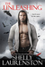 The Unleashing (Call of Crows, #1) by Shelly Laurenston