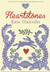 Heartstones by Kate Glanville