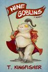 Nine Goblins