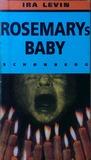 Rosemarys baby by Ira Levin