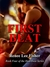 First Beat by Renee Lee Fisher