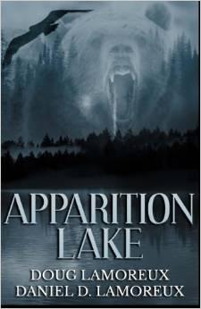Apparition Lake