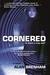 Cornered by Alan Brenham