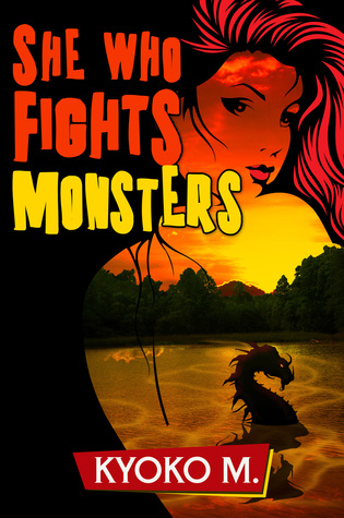 she-who-fights-monsters