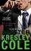 The Master (The Game Maker, #2) by Kresley Cole