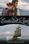 Eastward to Zion