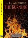 The Burning (The Dark Apostle, #0.5)