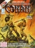 The Savage Sword of Conan, ...