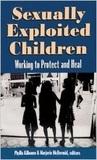 Sexually Exploited Children