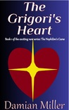 The Grigori's Heart