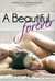 A Beautiful Forever (Beauti...