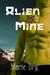 Alien Mine by Marie Dry