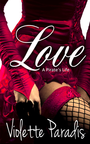 love-a-pirate-s-life